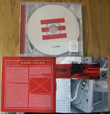 eminem cd cover relapse. eminem relapse cd cover.