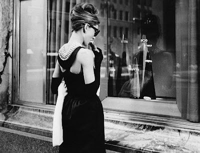 Audrey Hepburn Fashion Impact on Breakfast At Tiffany S 1961 When Audrey Hepburn Ate Breakfast