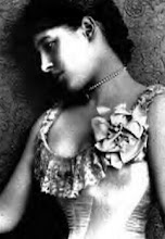 Lillie Langtry- High Society Diva
