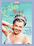 ESTHER WILLIAMS COLLECTION  VOLUME 2.