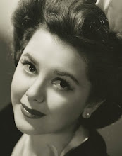 Ann Rutherford.