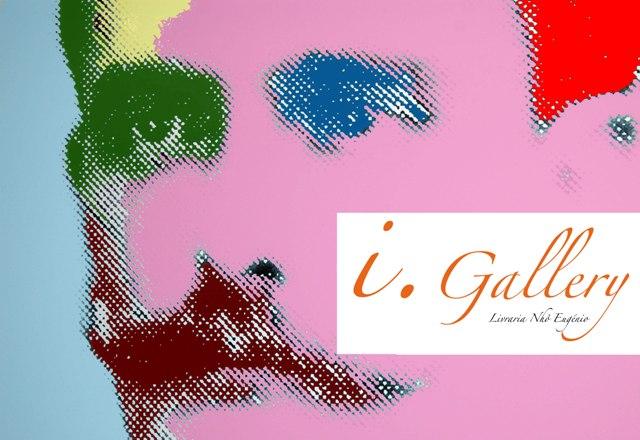 i.galleryne
