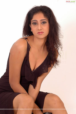 Sindhu Tolani hot desktop wallaper