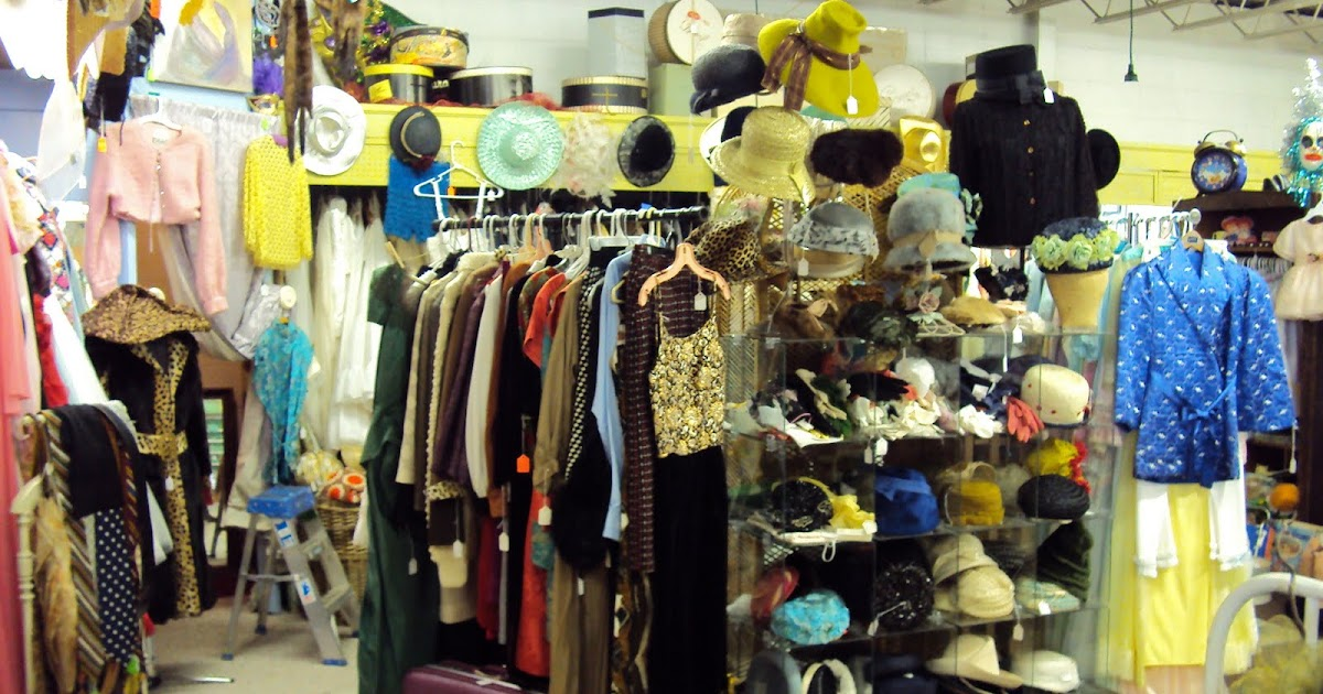 sassy vintage the place to buy vintage clothing in
