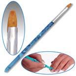Materiales para uñas acrílicas y de gel Materiales para uñas acrílicas y de gel CURSO DE U 25C3 2591AS ACRILICAS 075