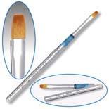 Materiales para uñas acrílicas y de gel Materiales para uñas acrílicas y de gel CURSO DE U 25C3 2591AS ACRILICAS 076