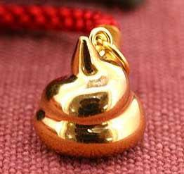 http://3.bp.blogspot.com/_qC4nHuRToFk/Ri-Votv3erI/AAAAAAAAAGY/kjShZ0AfE5o/s320/GoldPoo00.jpg