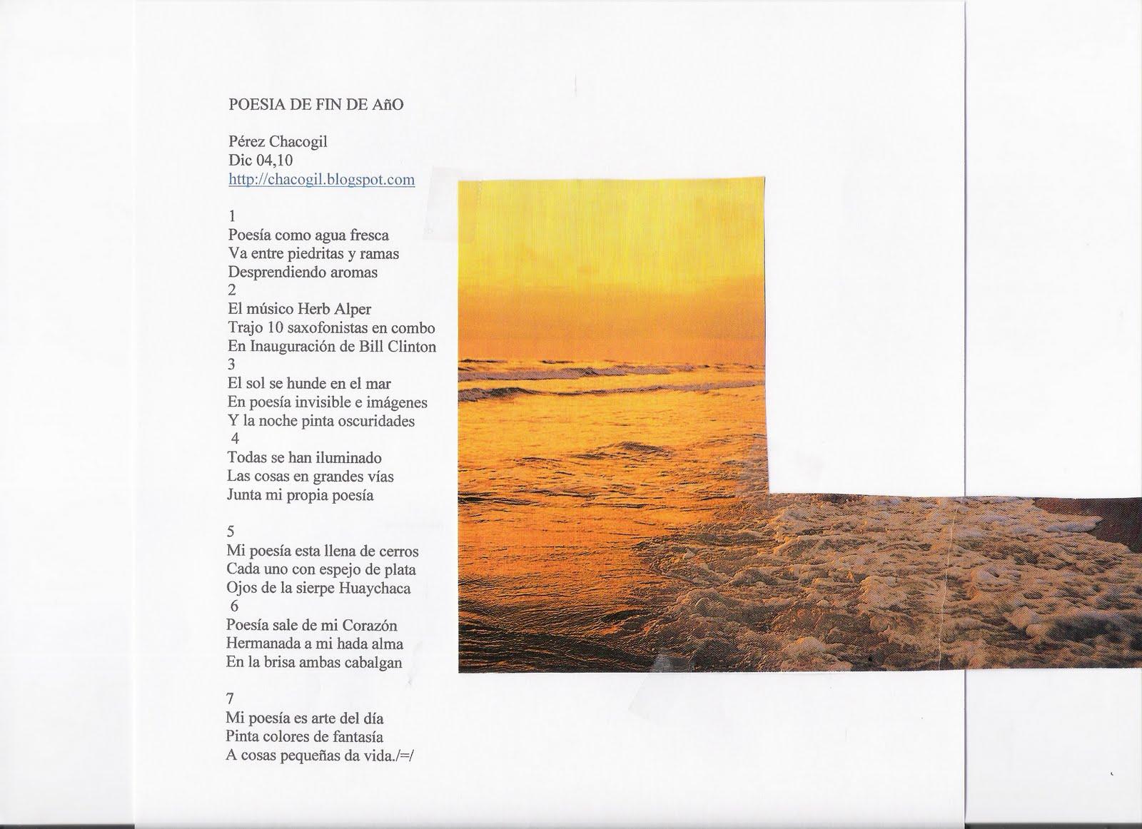 Chaco gil poesia es la puerta que se abre y se cierra for Puerta que se abre sola