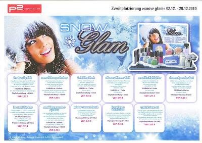 http://3.bp.blogspot.com/_qCUPZUaMIFA/TO0mCvoVmiI/AAAAAAAAFNQ/pocjyZWpAzs/s1600/Snow%2BGlam.jpg