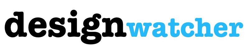 DESIGNwatcher.com