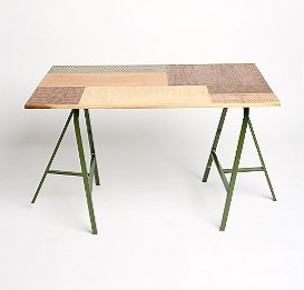 Marvelous ... Table Surface). This Seems Like The Perfect Project For Matt. And Guess  What? Itu0027s From Urban Outfitters (huh?)  Where By The Way Theyu0027re Waiving  The ...