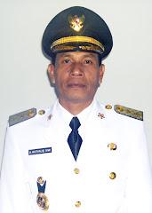 Wakil Bupati Poso