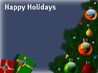 Christmas Image Results