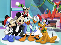 Mouse Christmas wallpapers, jerry Mouse, Christmas, Mouse mouse Christmas wallpapers