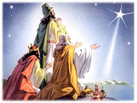 Spritual Christmas wallpapers free