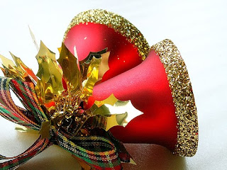 Jingle Bells Wallpapers