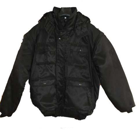 Zimske jakne vodootporne