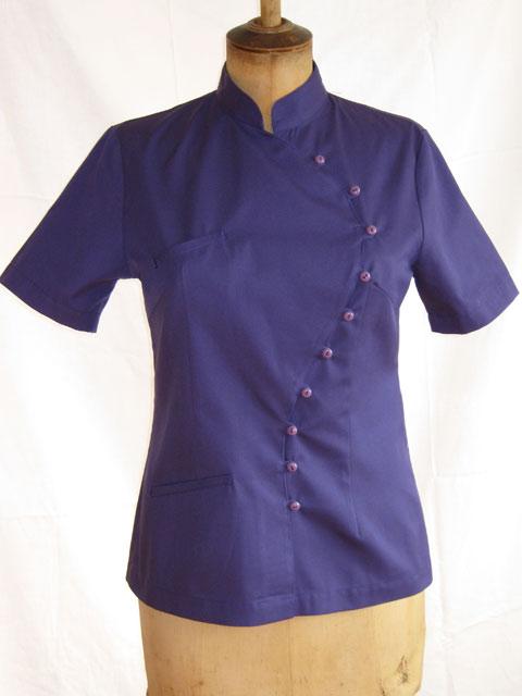 Medicinske uniforme