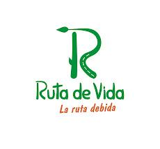 RUTA DE VIDA