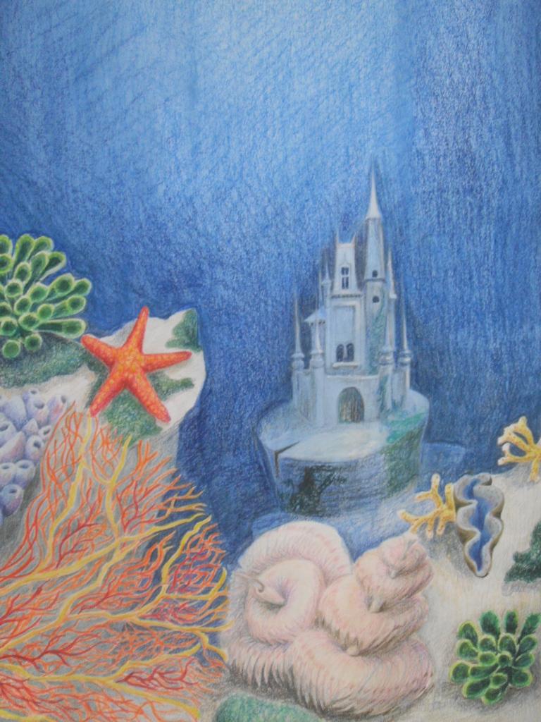 Joyful Art My Artworks
