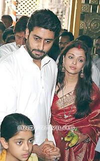 28 kim kardashian wedding hot aishwarya rai bachhan angrakha style bridal mehndi dresses mehndi dresses