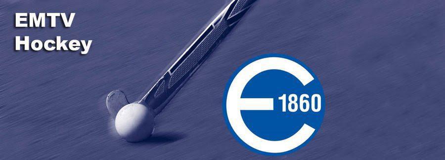 EMTV Hockey