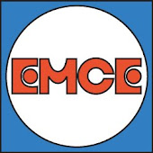 EMCE TOYS