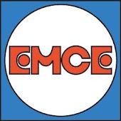 EMCE TOYS
