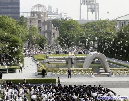 Toppu Nippon Asi-lucio-el-Parque-de-la-Paz-en-Hiroshima-esta-manana_fotogaleria_h