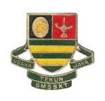 sekolahku - SMK Sultan Sulaiman