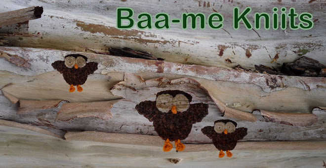 Baa-me Kniits