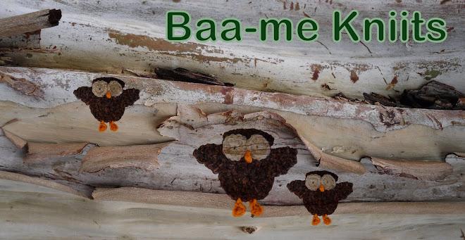 Baa-me Kniits