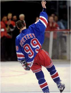Wayne Gretzky The_Great_One