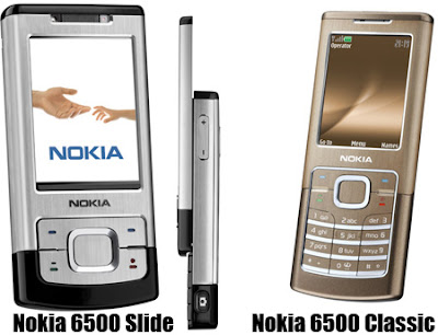 Try the Nokia 2600 Classic,