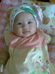 BaBY HaNie