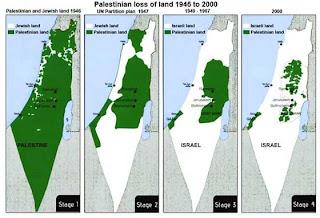 http://3.bp.blogspot.com/_qDL7P4KVwN0/TBp9kAZC8-I/AAAAAAAABBY/kbN5fRLOv58/s320/2010-06-03-tanah-palestina.jpg
