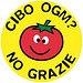 blog ogm free