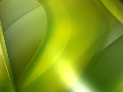 Grafica Sfondi E Filmati Sfondo Verde