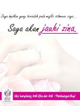 Jom Jauhi Zina!!