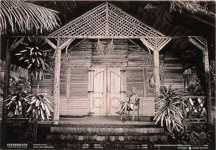 [Seychelles1]