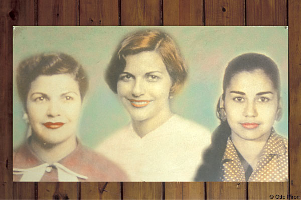 an analysis of courage in time of the butterflies by julia alvarez In the time of the butterflies  is a paean to the power of female courage the butterflies are four smart and lovely dominican sisters growing up during trujillo.