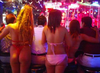 prostitutas victorianas prostitutas corea