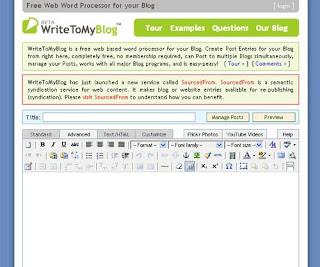 http://3.bp.blogspot.com/_qEDsG8QJSu4/SrcFWh2rNsI/AAAAAAAAAaw/JwfydL8EvXo/s320/write_to_my_blog.jpg
