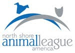 World's Largest No-Kill Shelter
