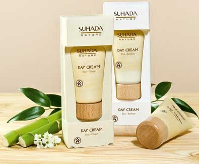 natural beauty products-4