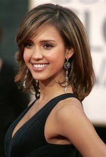 Cool+Hair+Styles+Treds+for+Women+2010+-+Women+Hair+Styles+2010.jpg