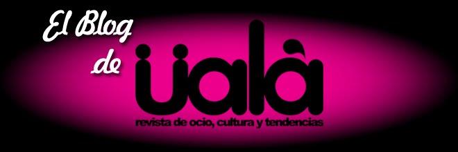 El Blog de Üalà