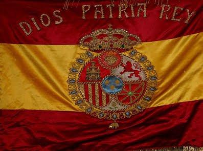 http://3.bp.blogspot.com/_qEW8zbxZBqE/TDe5RSAIslI/AAAAAAAAADc/iVMXmVUX6SI/s400/Bandera_carlista_tercio_anverso.jpg