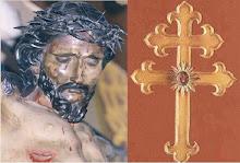 Real Hermandad del Santísimo Cristo de la Paz y Santo Lignum Crucis de Calatayud (Zaragoza)