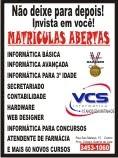 PARCEROS DA WEB